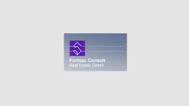 Formac Consult Real Estate GmbH