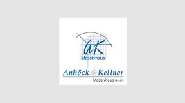 Anhöck & Kellner Massivhaus GmbH
