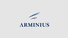 Arminius Kapitalgesellschaft mbH