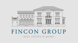 FINCON Group