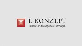 L-KONZEPT Holding AG