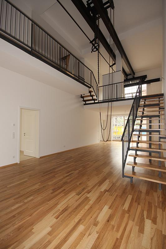 kaiserg rten leipzig homuth partner. Black Bedroom Furniture Sets. Home Design Ideas
